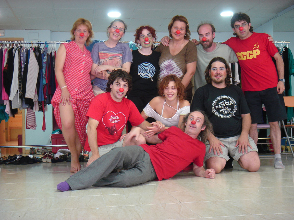 Clown Castellon 2006.JPG